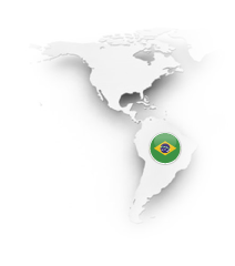 Brazil-Jurisdiction