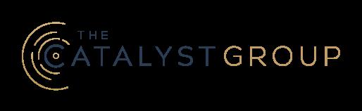 Catalyst-Group-Logo-Horizontal-V2-Dark-Blue&Gold