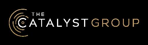 Catalyst-Group-Logo-Horizontal-V2-White&Gold