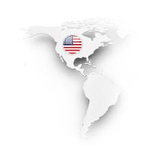 US-Jurisdiction