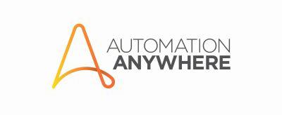 https://thecatalystgroup.com/wp-content/uploads/2020/09/automationanywherelogo.jpg