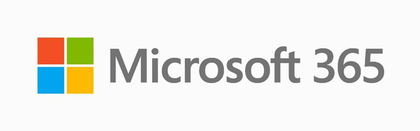 https://thecatalystgroup.com/wp-content/uploads/2020/09/microsoft365-logo.jpg