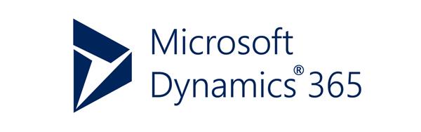 https://thecatalystgroup.com/wp-content/uploads/2020/09/microsoftdynamics365-logo.jpg