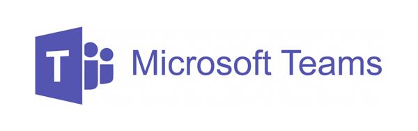 https://thecatalystgroup.com/wp-content/uploads/2020/09/microsoftteams-logo.jpg