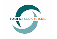 https://thecatalystgroup.com/wp-content/uploads/2020/09/pacific-fund-services.jpg