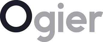 OGI3644_Ogier Logo_CMYK_BLACK